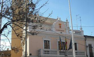 L'Ajuntament de Meliana reforça el pla d'ocupació d'estiu amb 14 persones i més de 50.000 €