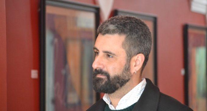 Un jurat tècnic tornarà a triar les Falles Municipals de 2019