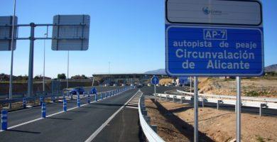Dues setmanes per a acurtar la connexió València-Tarragona mitja hora 'gratis'