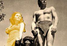 El Museu de Prehistòria se moviliza para dar visibilidad al papel de las mujeres en la historia