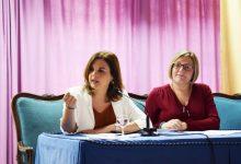Turisme Sostenible i Identitat Mediterrània en els barris Cabanyal, Canyamelar i Grau