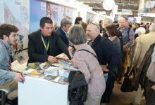 València Turisme acudeix a París i a Moscou per a promocionar nous productes turístics autòctons