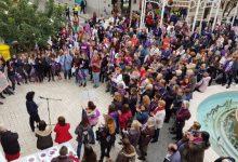 Benetússer celebrarà la tercera edició de les Jornades de Ciutadania en Igualtat