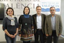 'Memòria a l'escola' sensibilitza als estudiants de secundària sobre la repressió franquista