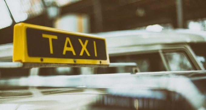 Els taxis adaptats continuen creixent a València: de 25 a 92 en tres anys