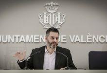 Els valencians valoren positivament les actuacions de l'Ajuntament en matèria de medi ambient