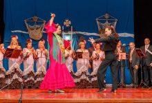 L'Associació Cultural Andalusa Al-Andalus 25 Burjassot celebra la seua Setmana Cultural