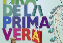 Turisme Llíria propone diversas actividades para la Feria de la Primavera