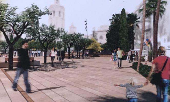 nueva-plaza-reina