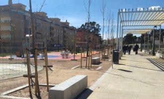 L'Ajuntament obri el període de signatures per a donar suport a l'Entitat Local Menor de Benimàmet