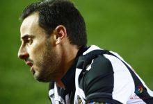 "Pedro López: ""Tenim ganes d'anar cap amunt i Paco ens transmet energia, segur que tot anirà bé"""