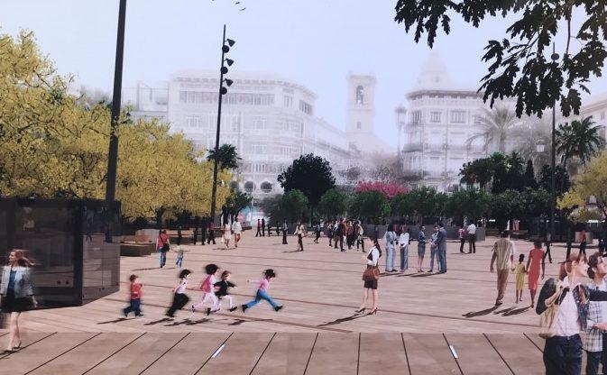 plaza-reina-valencia