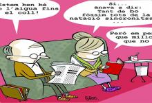 Va de pensions