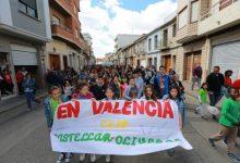 trobades_valencia2