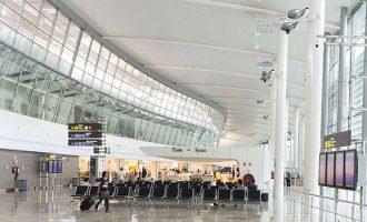 Vacaciones en València: 5 consejos útiles y fáciles de seguir para hacer la maleta
