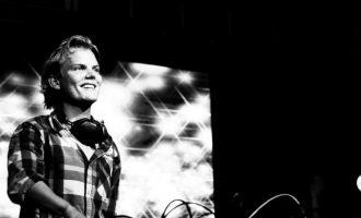 Mor el DJ Avicii als 28 anys