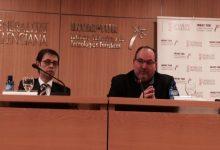 L'assessor del PP valencià canvia el seu màster per un curs