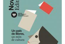 Feminismo, lucha antifranquista o el Fuster más inédito, entre las novedades del Magnànim para la Fira del Llibre