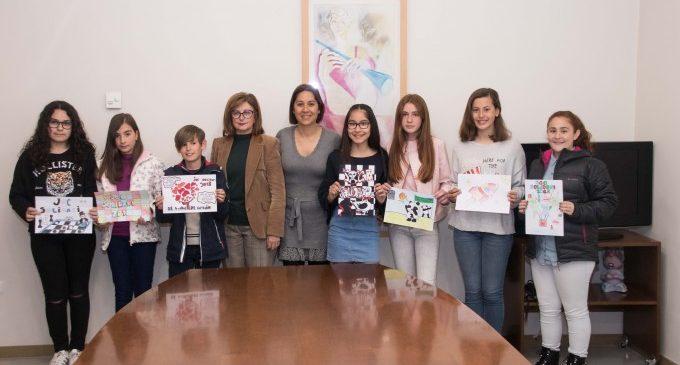 El Joc Solidari 2018 ja té imatge