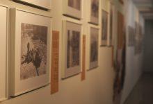 El Día Internacional de los Museos y actividades de animación lectora en mayo en Burjassot