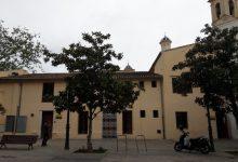 Millores en l'accessibilitat de la Junta Municipal de Patraix
