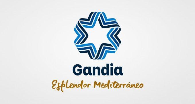 Gandia presenta la seua nova marca