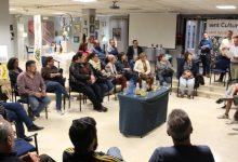 Picassent presenta su Plan Cívico y de Convivencia