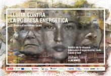 31.602 llars valencianes reben l'Ingrés Mínim Vital al maig