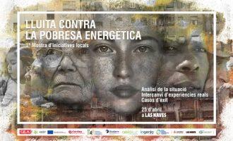 Informe nacional sobre pobreza energética