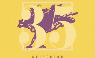 Els Premis Cristòfor Aguado arriben a la seua edició número 35