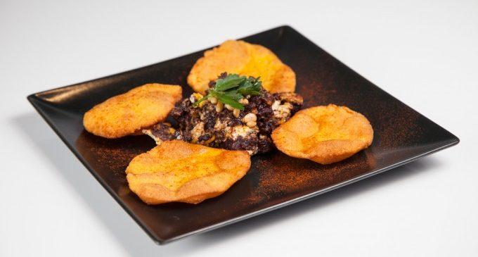 La millor gastronomia asturiana a un pas més en el restaurant de Casino Cirsa Valencia