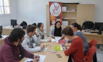 Ontinyent duplica su programación juvenil con 37 nuevas propuestas