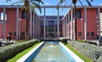 Xirivella tanca els comptes de 2017 amb un romanent de tresoreria positiu de prop d'un milió d'euros