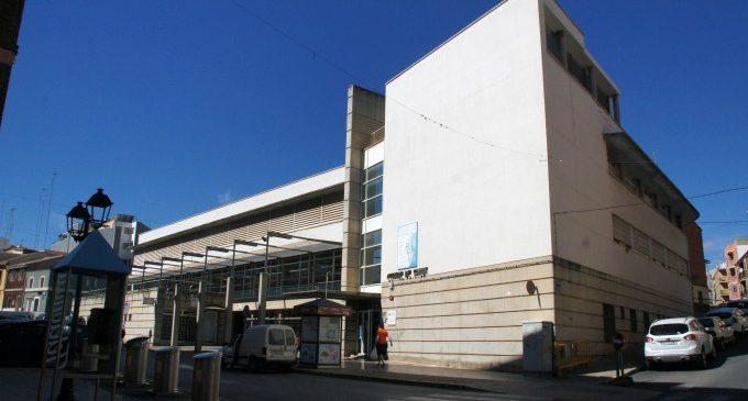 S'incorpora una nova metgessa al Centre de Salut de Picassent
