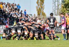 Presentada la Final de la Copa del Rey de Rugby que se disputa en el Ciutat de València