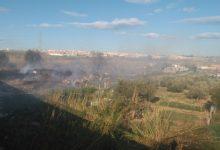 incendio manises 2