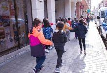 """La campanya """"Anem al teatre"""" de Mislata arranca per a acostar el món de les arts escèniques a xiquets i joves"""