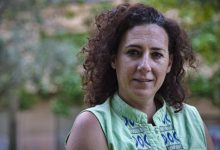 Fàbregas: 'Israel emet missatges positius en Eurovisió i per darrere assassina dia a dia a persones palestines'