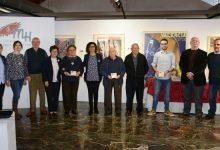 Paiporta recupera la memòria oral i commemora la proclamació de la II República Espanyola