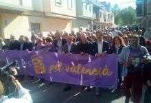 panc_nosaltres_pel_valencià