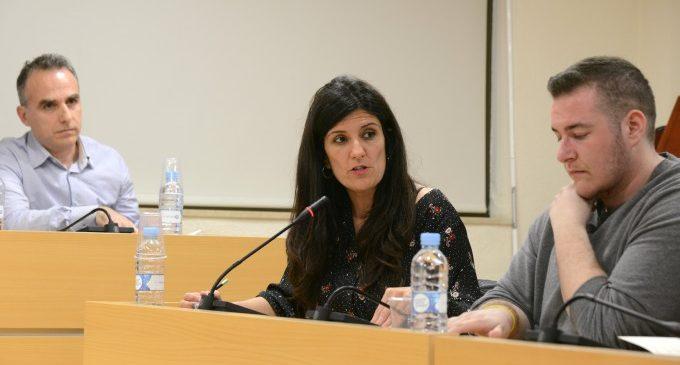 El ple de Paiporta aprova 1,5 milions d'euros en inversions financerament sostenibles