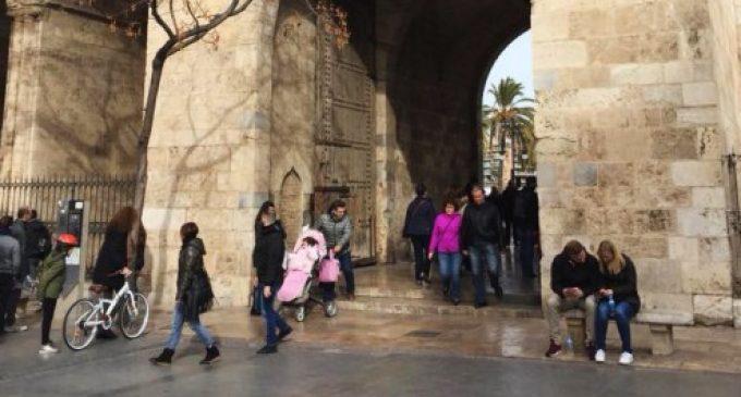 Cultural València: Tota l'oferta cultural de València en una única web