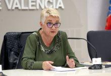 Les polítiques socials de València per als pròxims cinc anys