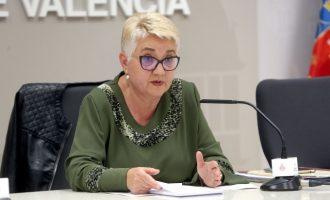 El Centre Municipal de Servicis Socials Salvador Allende atén a 3.000 persones dependents