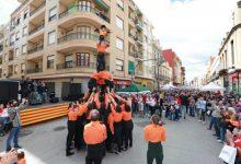 trobades_valencia
