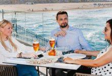 Degusta la gastronomía valenciana con Cuina Oberta