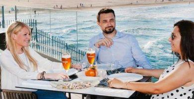 Arranca València Cuina Oberta. Els millors menús a preus de butxaca