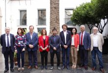 Marzà: 'La diversitat lingüística a Europa és un element d'enriquiment mutu'
