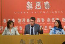 Els experts del seminari CALRE organitzat a les Corts consideren que cal una igualtat real per evitar discriminacions i la desaparició de llengües i cultures europees