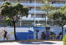 282-concurso-grafiti-2